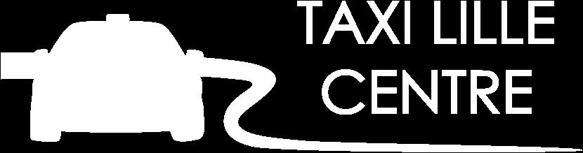 Taxi Lille Centre